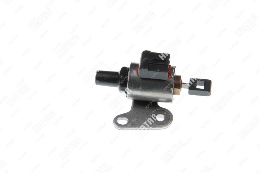 NISSAN Степмотор (шаговый двигатель) для вариатора (cvt)