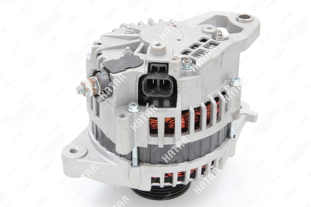 HIGH QUALITY Qg18 qg15 генератор