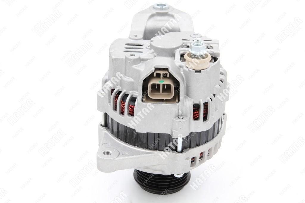 HIGH QUALITY Zd30 генератор