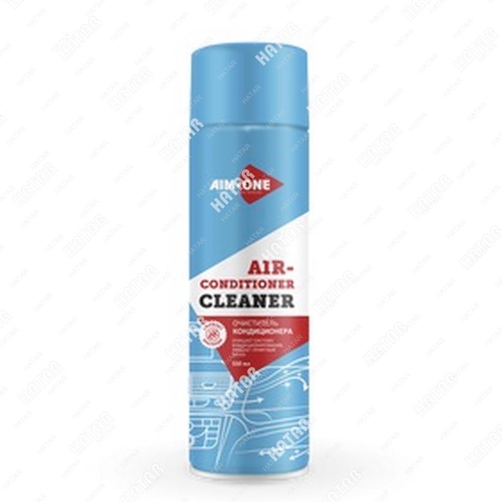 AIM-ONE Очиститель кондиционера (аэрозоль) air-conditioner cleaner 450мл