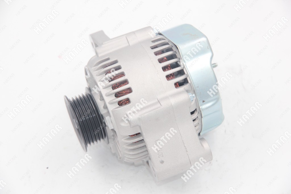 HIGH QUALITY G16a генератор овальная фишка!!! генератор