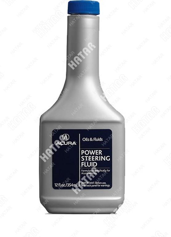 ACURA Psf-s жидкость гидроусилителя руля, 0.354л