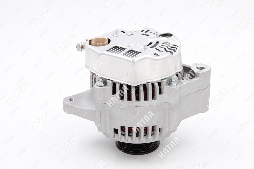 HIGH QUALITY 3rz генератор четыре контакта