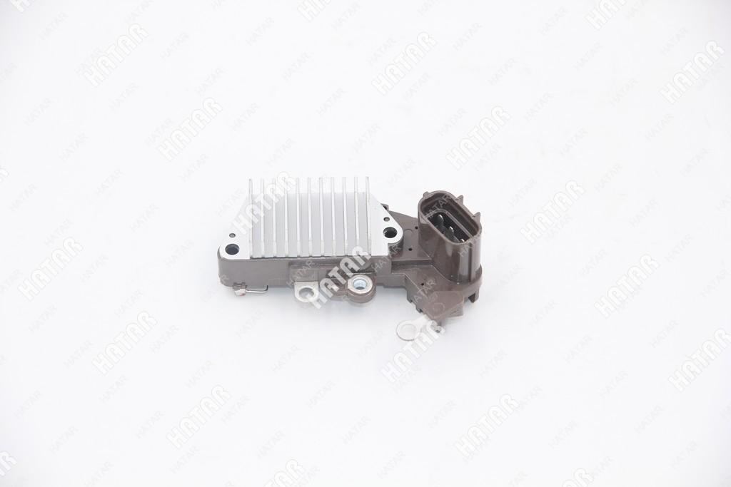 HIGH QUALITY High quality регулятор генератора 24v