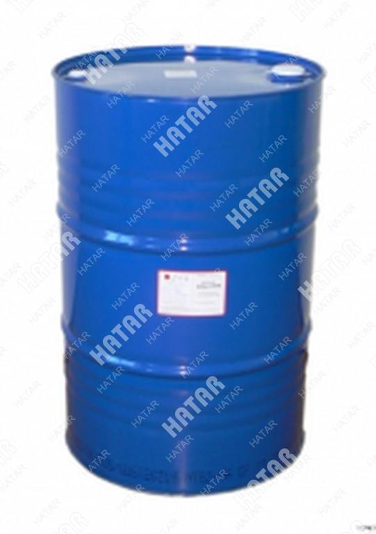 AISIN Afw жидкость для акпп, 1л на розлив (без учета стоимости тары)