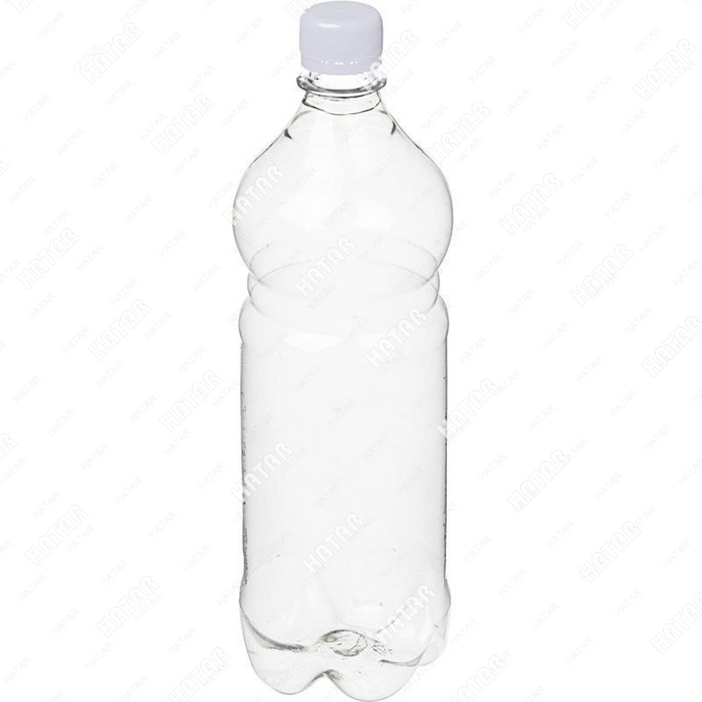 Бутылка 1л (розлив)