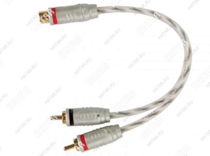 KICX Межблочный кабель-переходник витая пара
