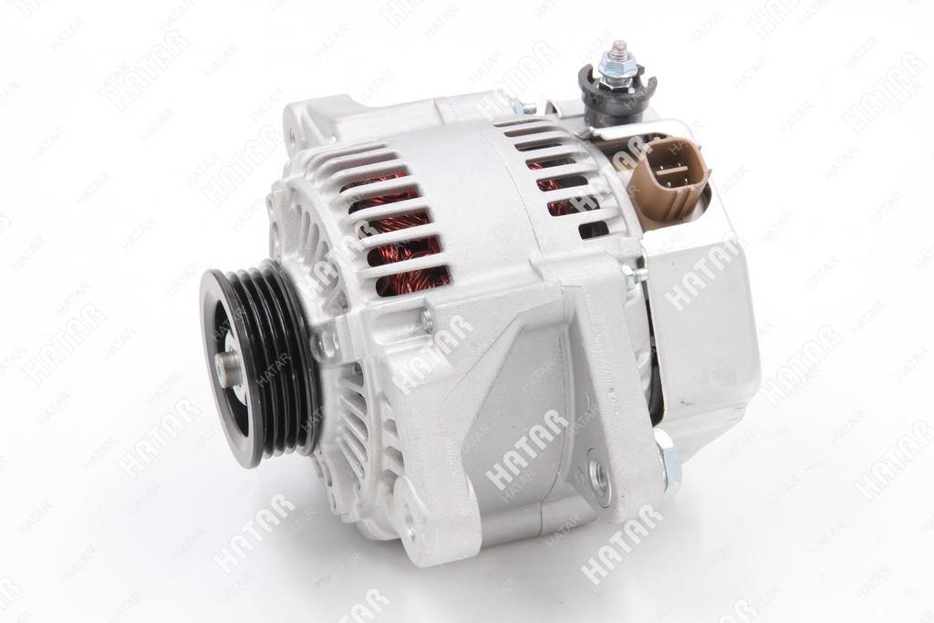 HIGH QUALITY Al-1nz генератор