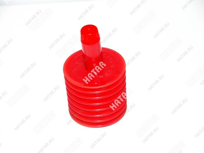 SUMICO Jg-150ym смазка литиевая для внутренних шрусов 150гр (красная упаковка)