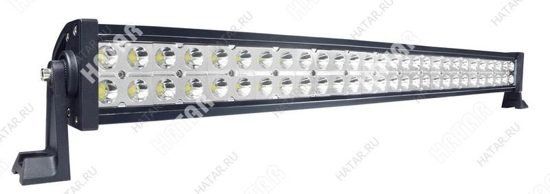 LED Led light bar фара светодиодная (длина 106,5см, высота 7,8см)