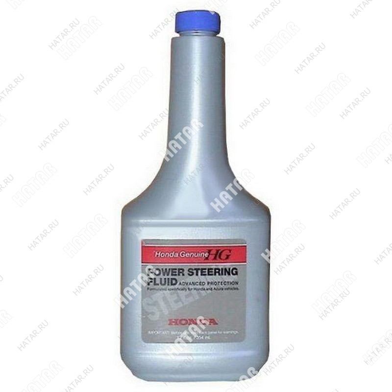 HONDA Psf-s жидкость гидроусилителя руля, 0.354л
