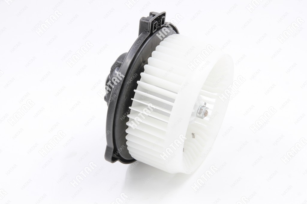 BLOWER MOTOR Мотор отопителя салона
