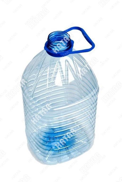 Бутылка 5л (розлив)