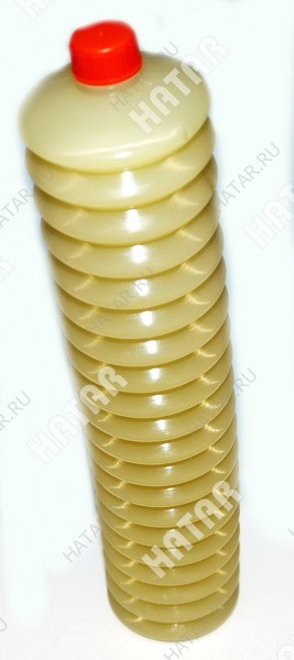 SUMICO Смазка литиевая 400гр (желтая)