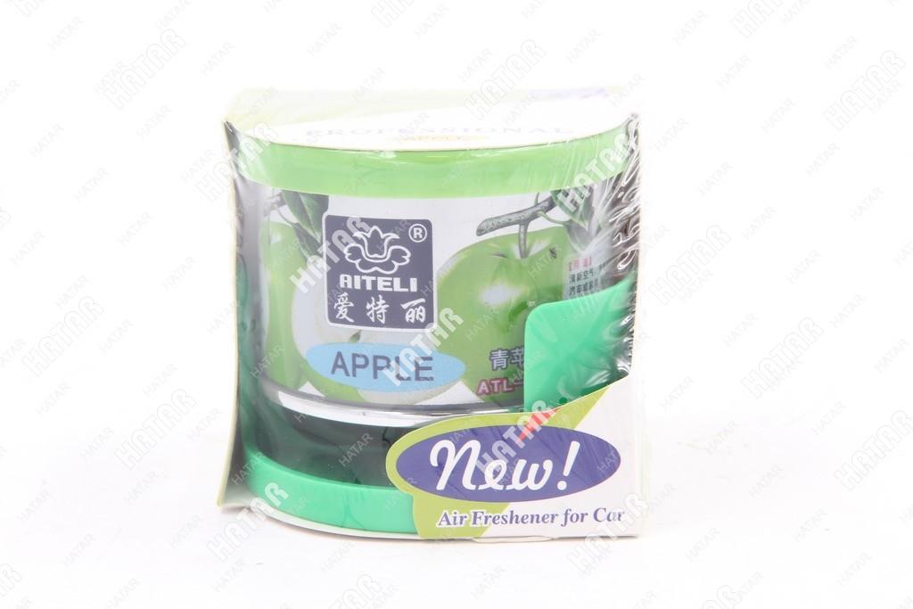 AITELI Professional ароматизатор гелевый яблоко
