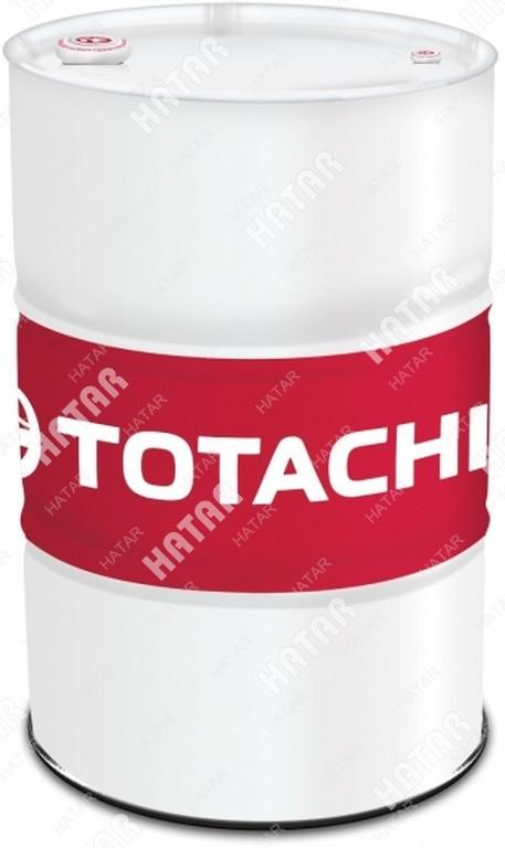 TOTACHI 0w20 extra-fuel масло моторное, синтетика sn 1л на розлив (без учета стоимости тары)