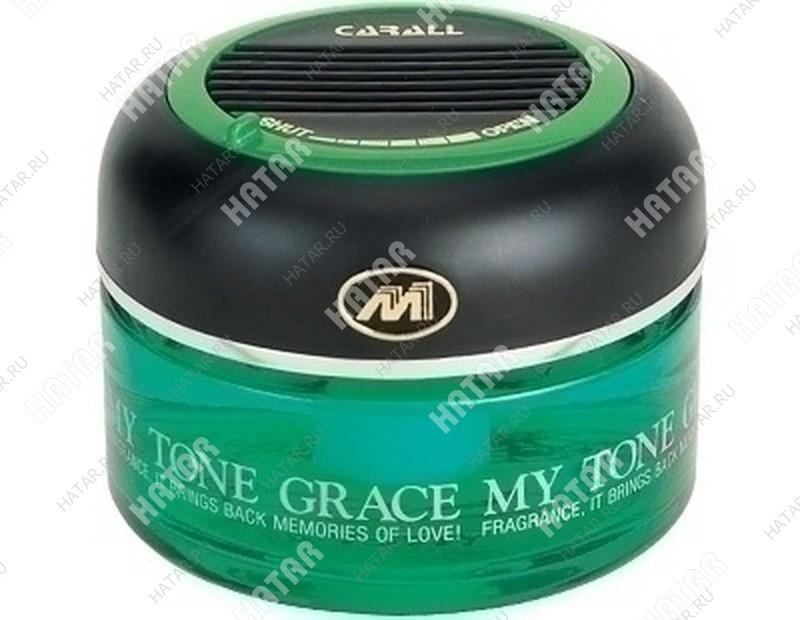 AITELI My tone grace ароматизатор жидкий f/lemon (зеленый)