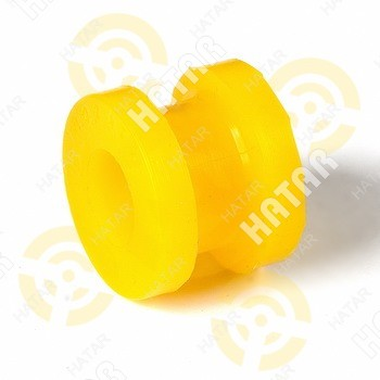 ТОЧКА ОПОРЫ Полиуретановая втулка стабилизатора, задней подвески, концевая