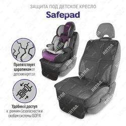 CARFORT Safepad накидка защита под детское кресло