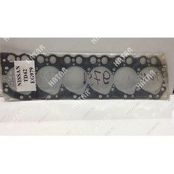 ERISTIC Прокладка головки цилиндра