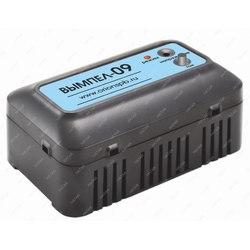 ОРИОН Вымпел-09 12v 1,2а зарядное устройство автоматическое с регулировкой тока и заряда