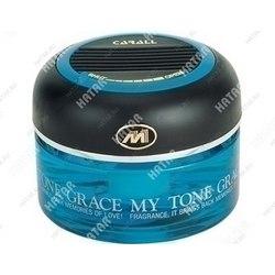 AITELI My tone grace ароматизатор жидкий orange голубой