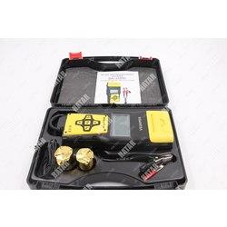 ОРИОН Вымпел ва1000 тестер аккумуляторных батарей, стартера и генератора с принтером 12v
