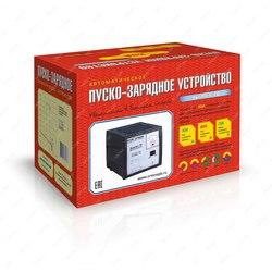 ОРИОН Вымпел-70 12v 15/80а устройство пуско-зарядное автоматическое